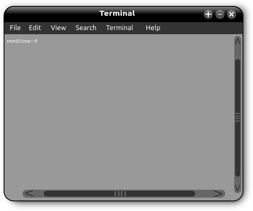 Command Prompt Tutorial for Beginners – Tips & Tricks